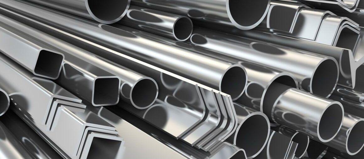 Марки нержавеющей стали и их характеристики