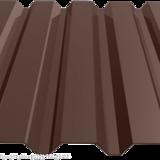 Профнастил C 44